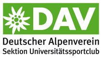 Forum der Sektion USC München des DAV